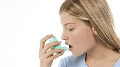 दमा रोग की रोकथाम | Prevention of asthma disease