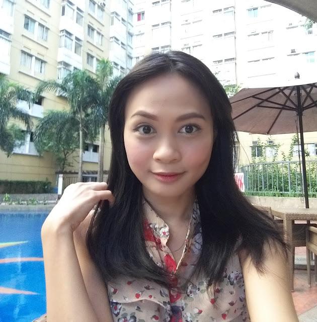 poshmakeupnstuff.blogspot: my affordable make up routine