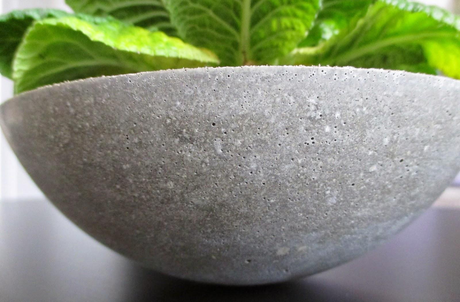 sehnsuchtssachen beton basteleien mit kreativ beton. Black Bedroom Furniture Sets. Home Design Ideas