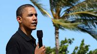 Obama (Picture Credit: Flickr/Justin Sloan) Click to Enlarge.