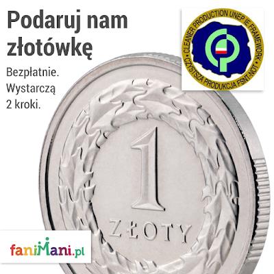 https://fanimani.pl/stowarzyszenie-polski-ruch-czystszej-produkcji/?utm_source=sendy&utm_medium=email&utm_campaign=20160615-podaruj-zlotowke