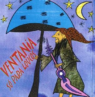 download ventania