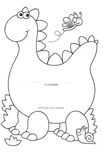 Dia Dos Animais Desenhos Para Colorir E Outras Sugestões De