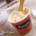 FREUZTS and VOLARE Premium Ice Cream Malaysia