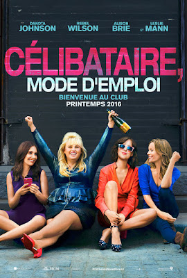 http://fuckingcinephiles.blogspot.fr/2016/03/critique-celibataire-mode-demploi.html