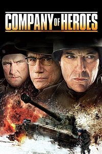 Watch Company of Heroes Online Free in HD