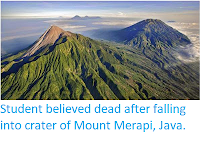 http://sciencythoughts.blogspot.co.uk/2015/05/student-believed-dead-after-falling.html