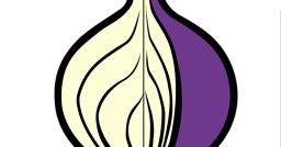 Скачать тор браузер лук гирда using a tor browser попасть на гидру