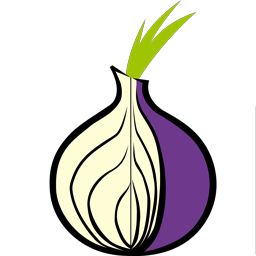 Tor Browser for PC and MAC