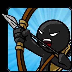 Stick War: Legacy v1.4.3 Mod Apk [Money]