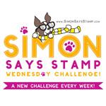 http://www.simonsaysstampblog.com/wednesdaychallenge/simon-says-add-sentiment-2/