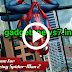 The Amazing Spider-Man 3 FREE NO ROOT! Any Android Device