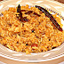 Tamarind Rice( South Indian Recipes )