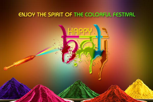 Holi Best Wishes Images Pics Pictures Photos