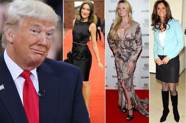 Trump-Girlfriends-Main
