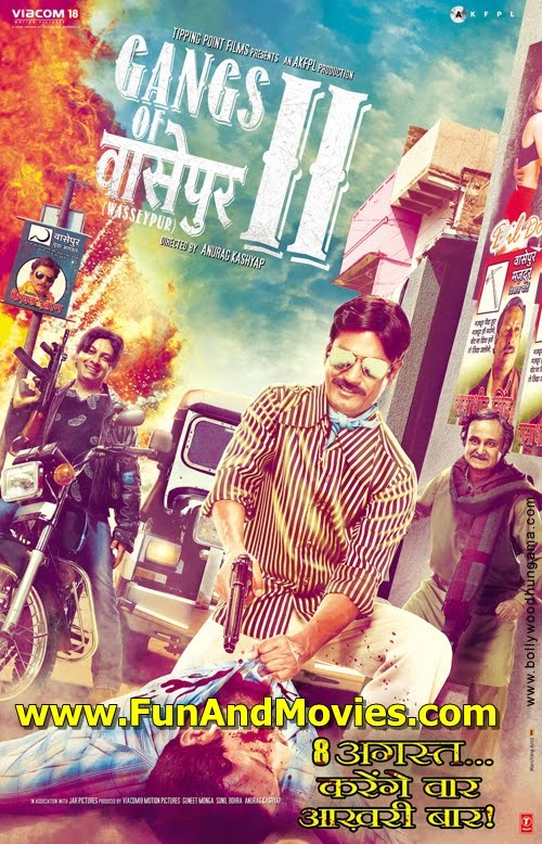 A Gangs Of Wasseypur Free 3gp Movie Download Frank Medrano