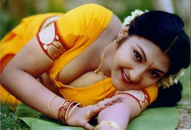 Shakeela Hot Tamil Sexy Hot-4637