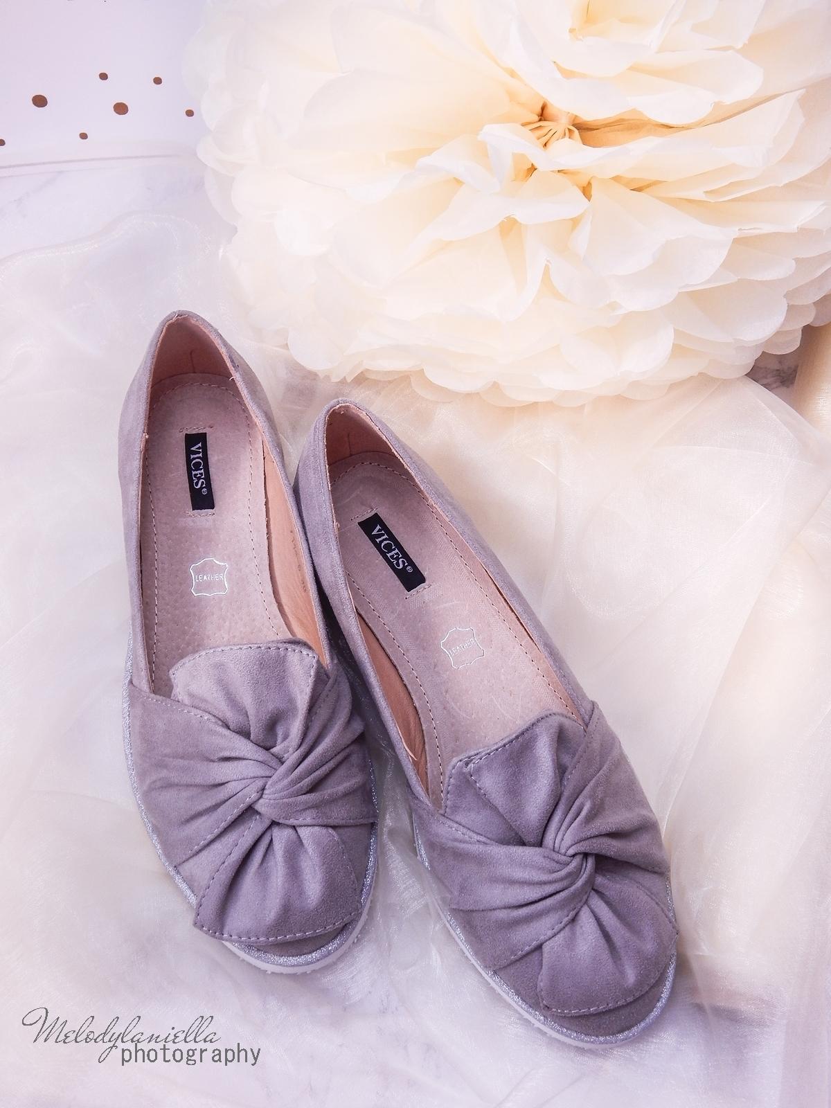 10 buty łuków baleriny tenisówki mokasyny sandały z ponopnami trzy modele butów modnych na lato melodylaniella recenzje buty coca-cola szare półbuty z kokardą buty na wesele buty do sukienki moda