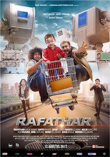 Rafathar ( 2017 )