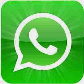 140 Whatsapp Status Updates Collection Geekscab