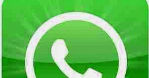 140 WhatsApp Status Updates Collection ~ GeeksCab