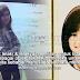 'Kematian Enno Farihah Gadis Yang Disula Cangkul Mengingatkan Aku Kepada Junko Furuta'