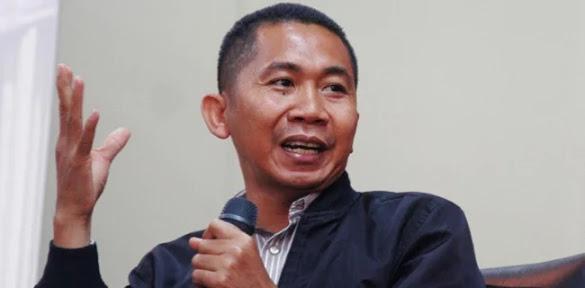 BPS Permalukan Pemerintahan Jokowi Dengan Menempatkan Indonesia Kelompok Negara Paling Miskin