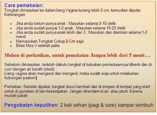 http://alami-keputihan.blogspot.com/2013/12/mengobati-keputihan.html