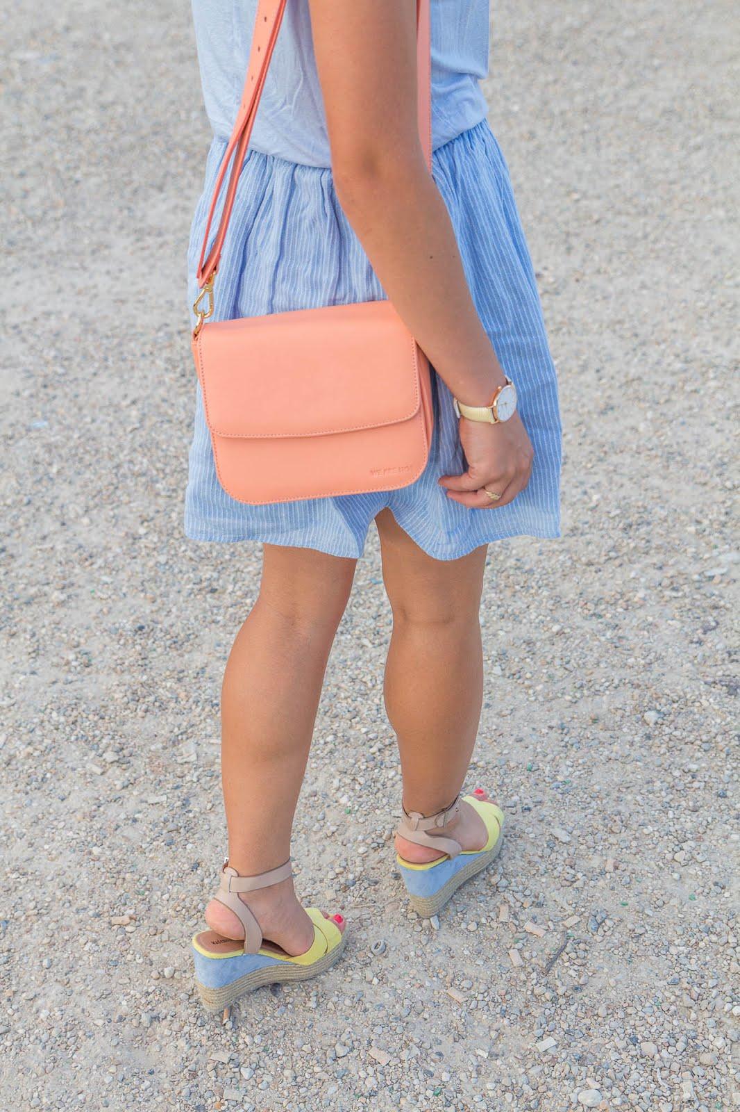 blog mode couleurs pastel