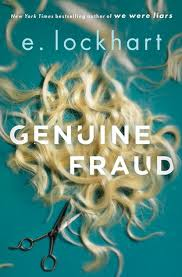 https://www.goodreads.com/book/show/33843362-genuine-fraud?ac=1&from_search=true