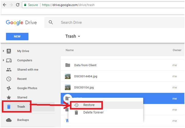google-drive-trash-restore-1