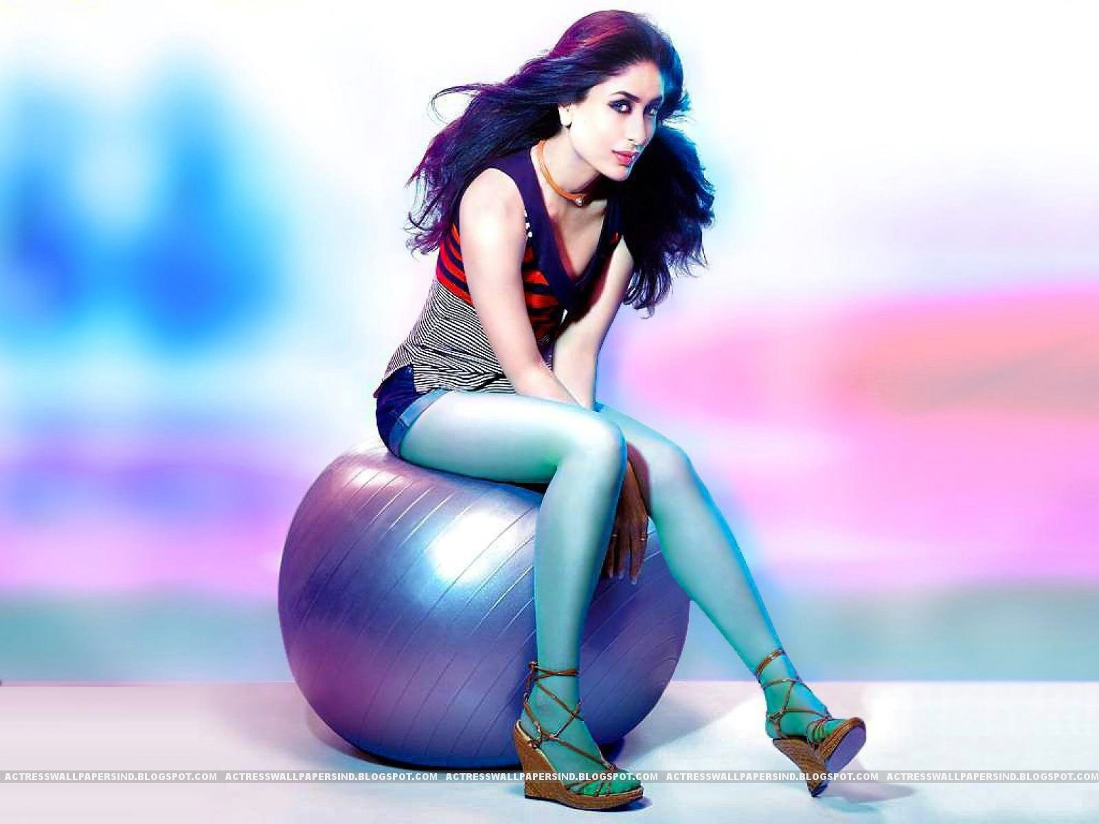Kareena Kapoor Sexy Photo Hd Shoot Full Gallery - A Wind-6406