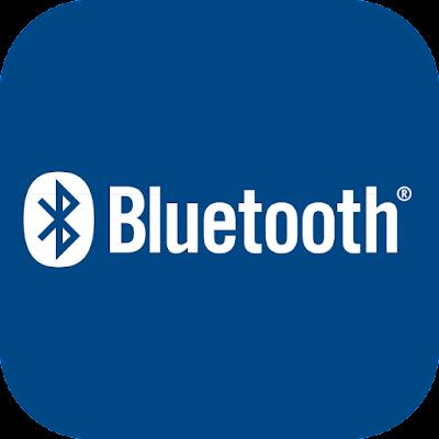 Cara Mudah Mengatasi Bluetooth yang Error Tidak Bisa Kirim atau Terima File Smartphone Android Terbaru yang Ampuh, Cara Mengatasi Bluetooth yang Error Tidak Bisa Kirim Terima File, Cara Memperbaiki Bluetooth yang Tidak Bisa Kirim dan Terima File.