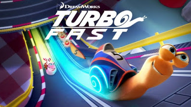 Download Turbo Fast Mod Apk Terbaru (Unlimited Tomatoes) V2.1.20