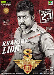 S3_Singam_3_New_Official_HD_Posters_sURIYAOURHERO.BLOGSPOT.IN