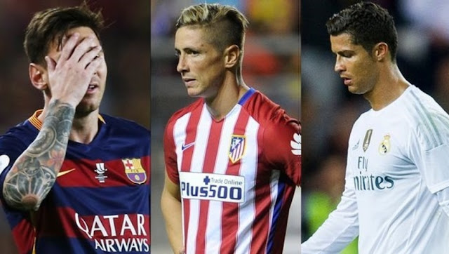 Messi-Ronaldo-Torres