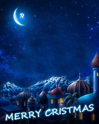merry christmas picasrt merry christmas picsart merry christmas picsart background merry christmas picsart png