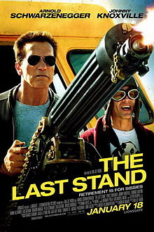 a piece of jewel movie review the last stand jack reacher