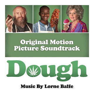 dough soundtracks