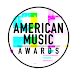 [News] TNT transmite ao vivo e com exclusividade o American Music Awards® 2018
