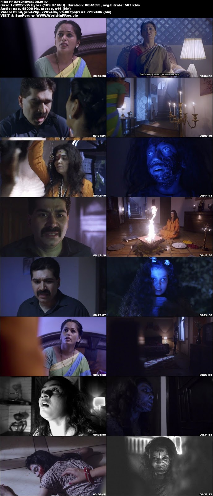 Fear Files 02 December 2018 WEBRip 480p 150Mb x264world4ufree.fun tv show Fear Files hindi tv showFear Files Season 1 Zee tv show compressed small size free download or watch online at world4ufree.fun