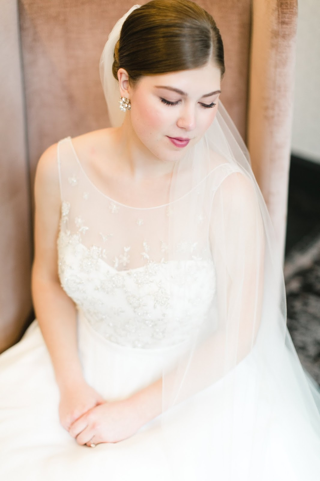 bridal-skincare-routine