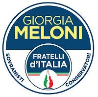Fratelli%2Bd%2527Italia%2B%25282019%2529.jpg