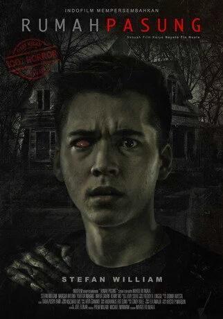 Rumah Pasung (2016) Movie free download