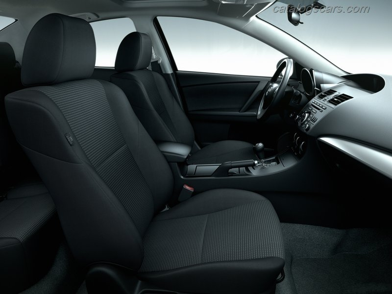 صور سيارة مازدا 3 سيدان 2013 - اجمل خلفيات صور عربية مازدا 3 سيدان 2013 - Mazda 3 Sedan Photos Mazda-3-Sedan-2012-30.jpg