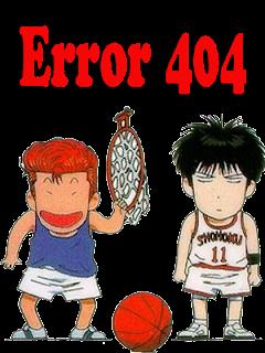 404 branding pengecatan lapangan basket