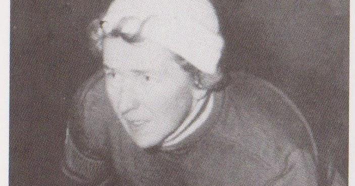 Eevi Huttunen