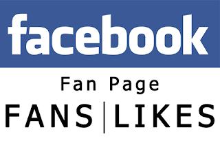 FP Situs Aswaja An-Nahdliyah Kalah Bersaing di Facebook