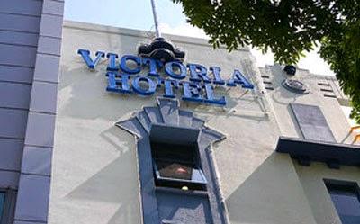 lokasi-victoria-hotel-singapore
