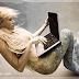 Blogueiro Iniciante - Por Onde Começar? | Dicas para Bloggers